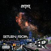 Return from the Ether by Intnt