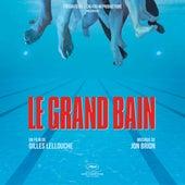 Le grand bain (Musique originale du film) by Jon Brion