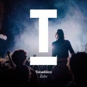 Zulu von Tocadisco