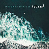 Island by The Unknown Neighbour