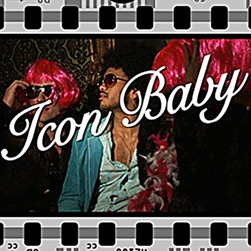 Icon Baby (Blah Blah Blah) by Him