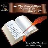The Max Romeo Catalogue Chapter 8 Verse 113-128 by Various Artists