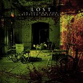 Lost by An Autumn for Crippled Children