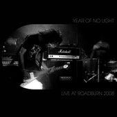 Live at Roadburn 2008 by Year Of No Light