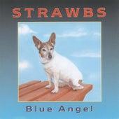 Blue Angel de The Strawbs