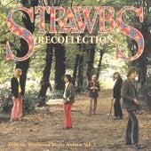 Recollection de The Strawbs