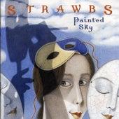 Painted Sky de The Strawbs