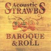 Baroque & Roll de The Strawbs