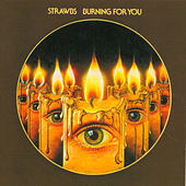 Burning for You de The Strawbs