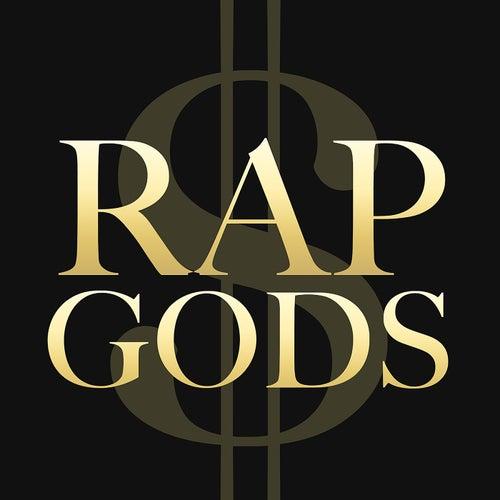 Rap Gods by Various Artists