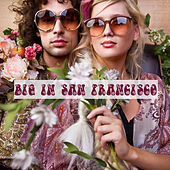 Big In San Francisco by Various Artists