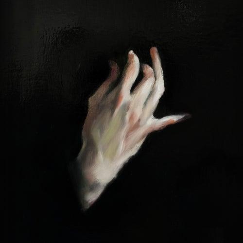 Scream Whole by Methyl Ethel