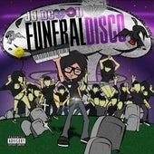 Funeral Disco by JJ Demon