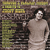 Through a Faraway Window: A Tribute to Jimmy Silva by Various Artists