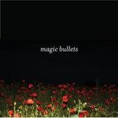 Magic Bullets by Magic Bullets