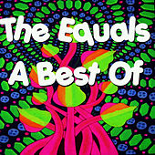 A Best Of... by The Equals
