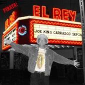El Rey de Joe