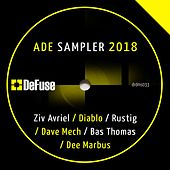 Ade Sampler 2018 von Various Artists