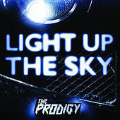 Light Up the Sky de The Prodigy