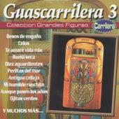 Guascarrilera 3 de Various Artists