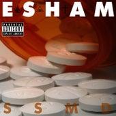 Stop Selling Me Drugs - Single by Esham