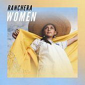 Ranchera Women de Various Artists