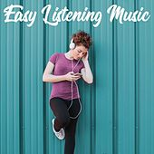 Easy Listening Music von Various Artists
