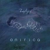 Onirica von Zephyros