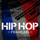 Hip hop français de Various Artists