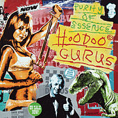 Purity Of Essence de Hoodoo Gurus