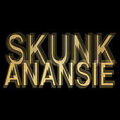 Smashes and Trashes - The Best of the Remixes von Skunk Anansie