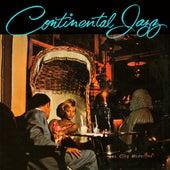 Continental Jazz by Les Cinq Modernes