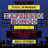 Expresso Bongo by Original Cast