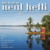 The Best Of Neal Hefti by Neal Hefti