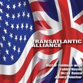 Transatlantic Alliance by Various Artists