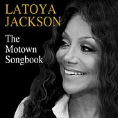 Motown Songbook de Latoya Jackson