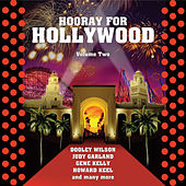 Hooray for the Movies, Vol 2 by Various Artists