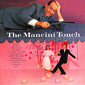 The Mancini Touch by Henry Mancini