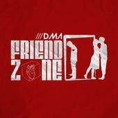 Friendzone de Dma