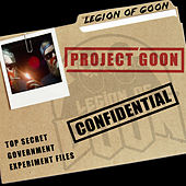 Project Goon by Stig Of The Dump