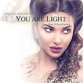 You Are Light by Thomas Bergersen