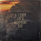 A Storm On A Summers Day (Acoustic) de Full Crate