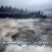 Alsafi Draconis de The Ambient Light