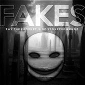 Fakes de Zay the Prophet