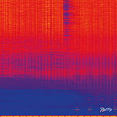 Diminuendo by Daniel Avery