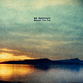 Beyond the End de Ed Harcourt