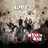 Girl von minus-one