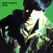Stray (Expanded) by Aztec Camera