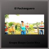 El Pachanguero de Grupo Skape Costa Rica