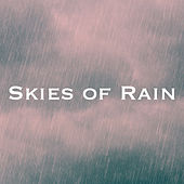 Skies of Rain by Various Artists